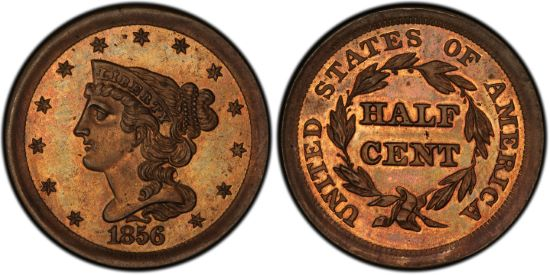 http://images.pcgs.com/CoinFacts/30451364_42720426_550.jpg