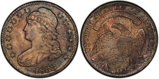 http://images.pcgs.com/CoinFacts/30451943_42732769_550.jpg