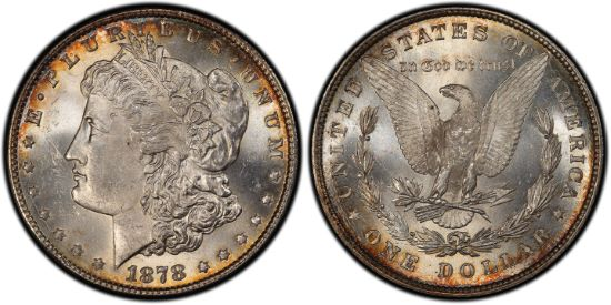 http://images.pcgs.com/CoinFacts/30452655_42574959_550.jpg