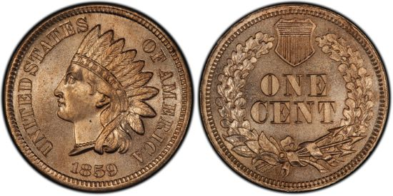 http://images.pcgs.com/CoinFacts/30456133_42741851_550.jpg