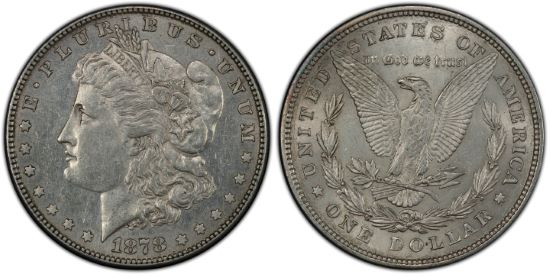 http://images.pcgs.com/CoinFacts/30462180_98875877_550.jpg