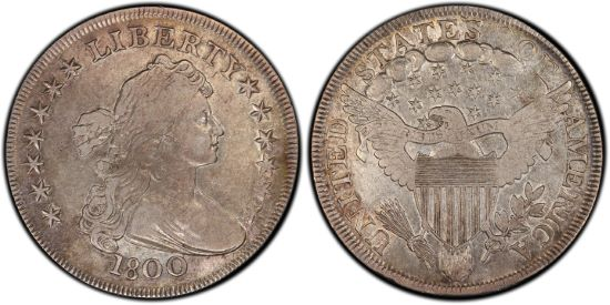http://images.pcgs.com/CoinFacts/30473502_36910029_550.jpg