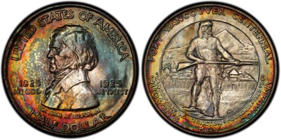 http://images.pcgs.com/CoinFacts/30475567_42729361_550.jpg