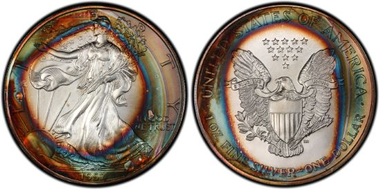 http://images.pcgs.com/CoinFacts/30476108_45752838_550.jpg