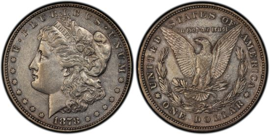 http://images.pcgs.com/CoinFacts/30487730_42776554_550.jpg