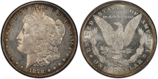 http://images.pcgs.com/CoinFacts/30487934_42755566_550.jpg