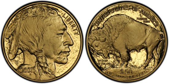 http://images.pcgs.com/CoinFacts/30488635_42544598_550.jpg