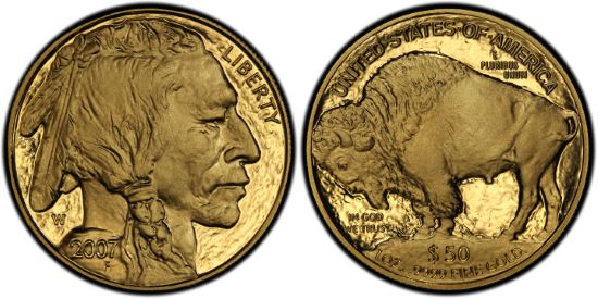 http://images.pcgs.com/CoinFacts/30488636_42544592_550.jpg