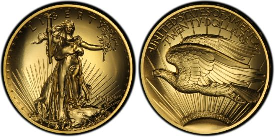 http://images.pcgs.com/CoinFacts/30488637_42544579_550.jpg