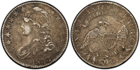 http://images.pcgs.com/CoinFacts/30489573_42692317_550.jpg