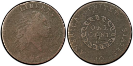 http://images.pcgs.com/CoinFacts/30495557_42510045_550.jpg