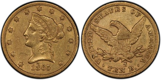 http://images.pcgs.com/CoinFacts/30499186_42692288_550.jpg