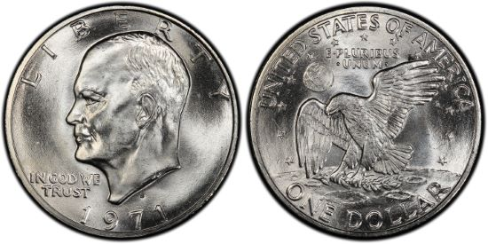 http://images.pcgs.com/CoinFacts/30505210_45586853_550.jpg