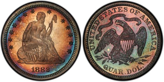 http://images.pcgs.com/CoinFacts/30505463_42877488_550.jpg