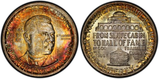 http://images.pcgs.com/CoinFacts/30505482_42877790_550.jpg