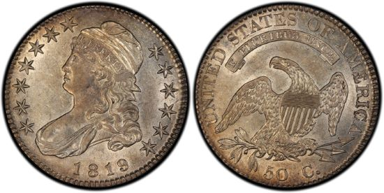 http://images.pcgs.com/CoinFacts/30506601_42900048_550.jpg