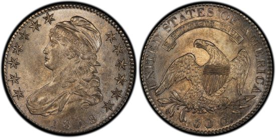 http://images.pcgs.com/CoinFacts/30506602_42900060_550.jpg
