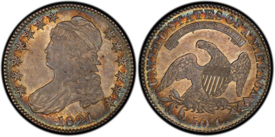 http://images.pcgs.com/CoinFacts/30506603_42900052_550.jpg