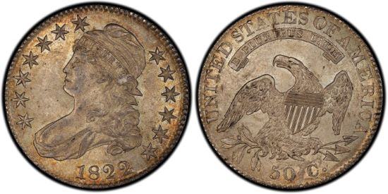 http://images.pcgs.com/CoinFacts/30506604_42900045_550.jpg