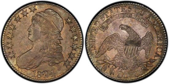 http://images.pcgs.com/CoinFacts/30506605_42900035_550.jpg