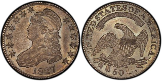 http://images.pcgs.com/CoinFacts/30506607_42900030_550.jpg
