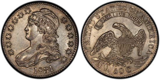 http://images.pcgs.com/CoinFacts/30506610_42902927_550.jpg