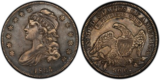 http://images.pcgs.com/CoinFacts/30506611_42902923_550.jpg
