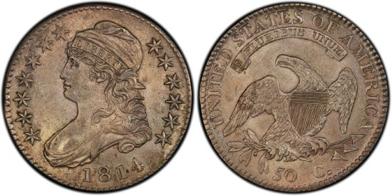 http://images.pcgs.com/CoinFacts/30508241_44843633_550.jpg