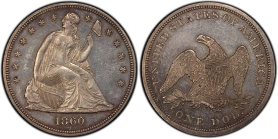 http://images.pcgs.com/CoinFacts/30508685_43550845_550.jpg