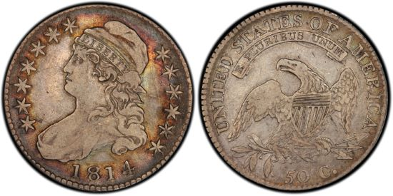 http://images.pcgs.com/CoinFacts/30513357_43309018_550.jpg