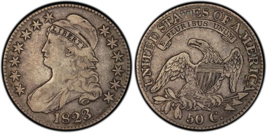 http://images.pcgs.com/CoinFacts/30513358_43309011_550.jpg