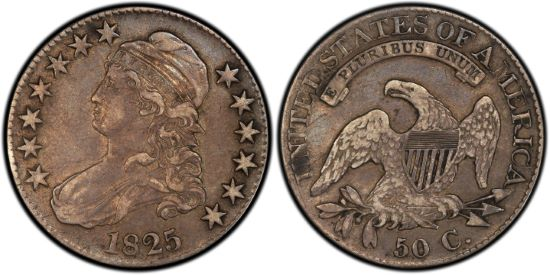http://images.pcgs.com/CoinFacts/30513359_43309008_550.jpg