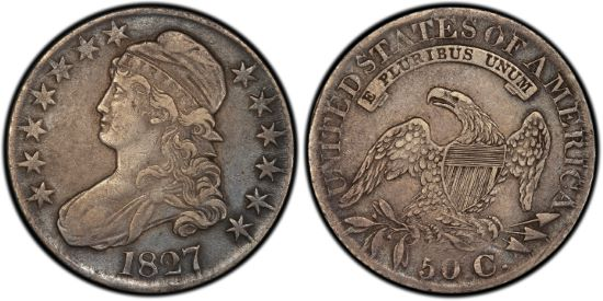 http://images.pcgs.com/CoinFacts/30513361_43308989_550.jpg