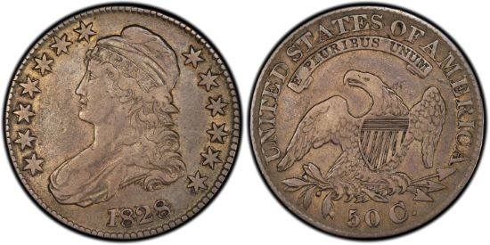http://images.pcgs.com/CoinFacts/30513362_43308985_550.jpg