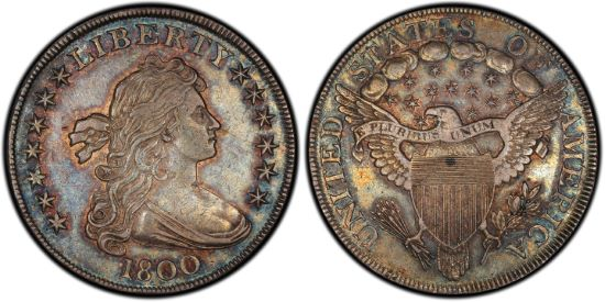 http://images.pcgs.com/CoinFacts/30513900_42790064_550.jpg