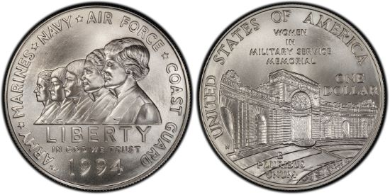 http://images.pcgs.com/CoinFacts/30516324_43324890_550.jpg