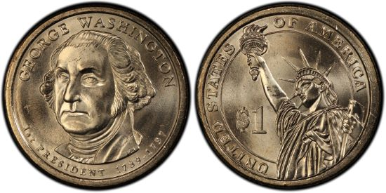 http://images.pcgs.com/CoinFacts/30516330_43324845_550.jpg