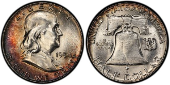 http://images.pcgs.com/CoinFacts/30534194_42802740_550.jpg
