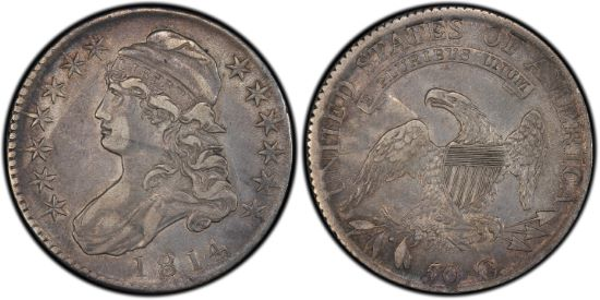 http://images.pcgs.com/CoinFacts/30557907_45197611_550.jpg