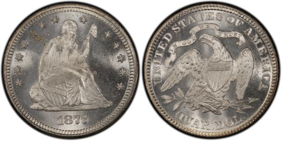 http://images.pcgs.com/CoinFacts/30558419_42891011_550.jpg
