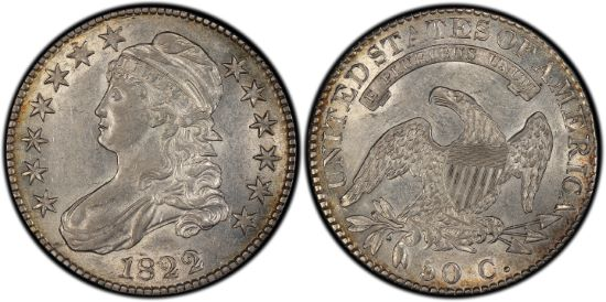 http://images.pcgs.com/CoinFacts/30581684_43922363_550.jpg