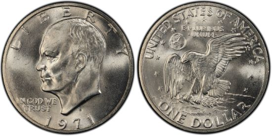 http://images.pcgs.com/CoinFacts/30583235_42763093_550.jpg