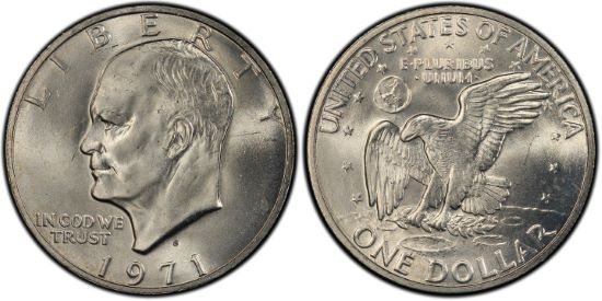http://images.pcgs.com/CoinFacts/30583236_42763095_550.jpg