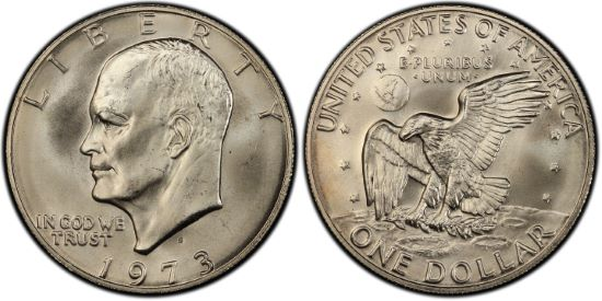 http://images.pcgs.com/CoinFacts/30583238_42794834_550.jpg