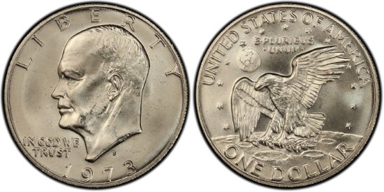 http://images.pcgs.com/CoinFacts/30583239_42762795_550.jpg