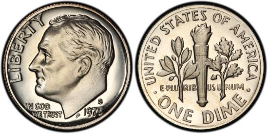 http://images.pcgs.com/CoinFacts/30587557_45998898_550.jpg