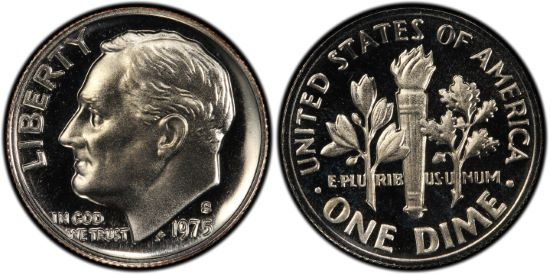 http://images.pcgs.com/CoinFacts/30587557_45998970_550.jpg