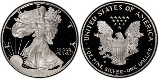 http://images.pcgs.com/CoinFacts/30592392_46762516_550.jpg
