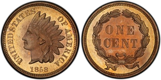 http://images.pcgs.com/CoinFacts/30597574_42811687_550.jpg