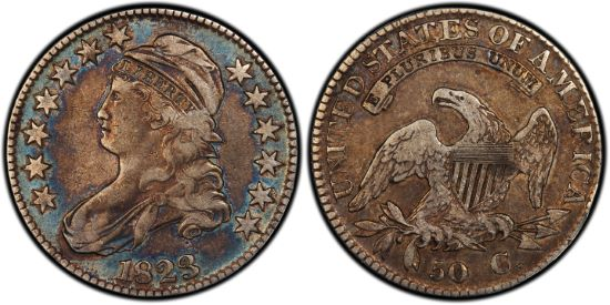 http://images.pcgs.com/CoinFacts/30597583_42776612_550.jpg